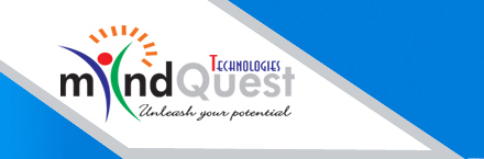 mindquest-technologies
